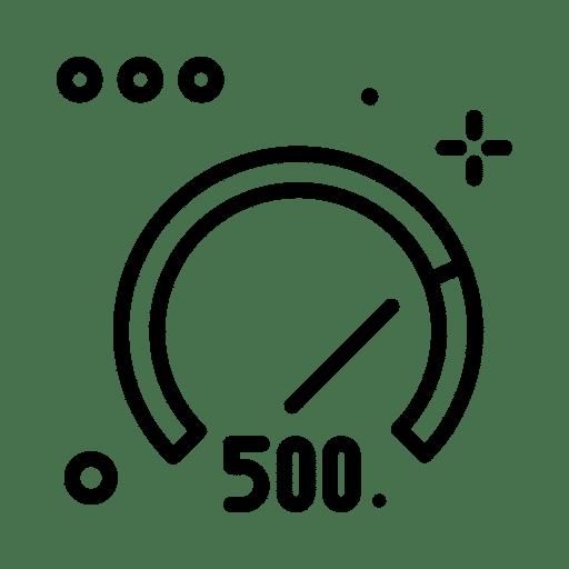 speedometer1.png