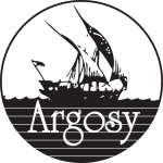 Argosy Apartments Logo